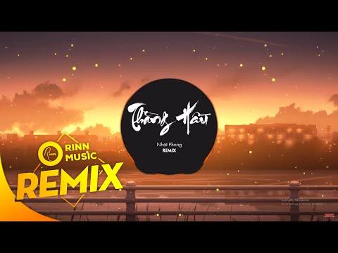 Thằng Hầu (DinhLong Remix) - Nhật Phong | Bản Remix Cực Căng | Orinn Remix - Thời lượng: 5:08.