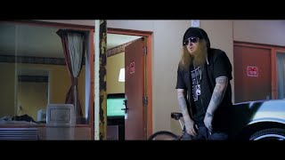 Rittz - My Window (Official Music Video)