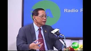 Khmer Travel - Khmer News Hot News 05 16 17 2