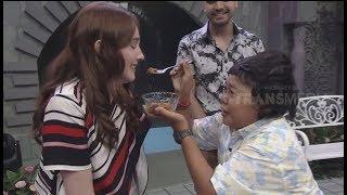 Video Adul Suapin Bule Cantik | OPERA VAN JAVA (22/05/18) 3-5 MP3, 3GP, MP4, WEBM, AVI, FLV Januari 2019
