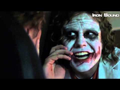Блог Джокера - Доказательство вины - Серия 1 - Тизер - DomaVideo.Ru