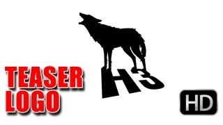 The Hangover Part 3 Teaser Logo (2013)