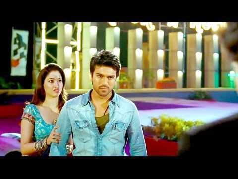 Video Racha Movie Interval Fight | Ramcharan Tej | Mukesh Rishi | Thamanna | Telugu Latest Movies 2017 download in MP3, 3GP, MP4, WEBM, AVI, FLV January 2017