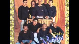 """Esta canción hace parte de nuestro primer álbum titulado """"CON EL CORAZÓN CERCA DE LAS RAÍCES""""."""