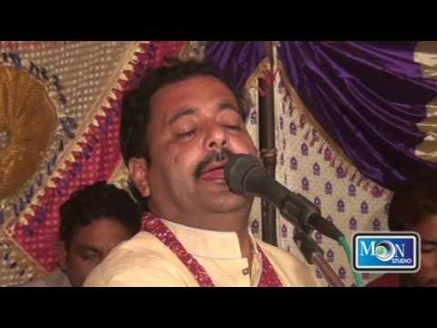 Video Mjbor Han Mn Dil Ton Ahmad Nawaz Cheena 2017 Moon Studio Pakistan download in MP3, 3GP, MP4, WEBM, AVI, FLV January 2017