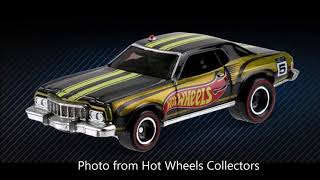 Nonton Hot Wheels K-Day Sept 2017 Announced Film Subtitle Indonesia Streaming Movie Download