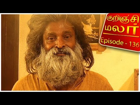 Kurunji-Malar-Epi-136-26-05-2016-Kalaignar-TV