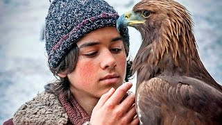 Nonton Wie Br  Der Im Wind   Trailer  Hd  Film Subtitle Indonesia Streaming Movie Download