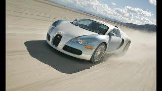 Download Lagu Bugatti Veyron Top Speed (500 MPH!!!!!!!!) (HD) Mp3