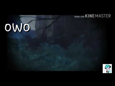 -_0-0_-  -~- (видео)