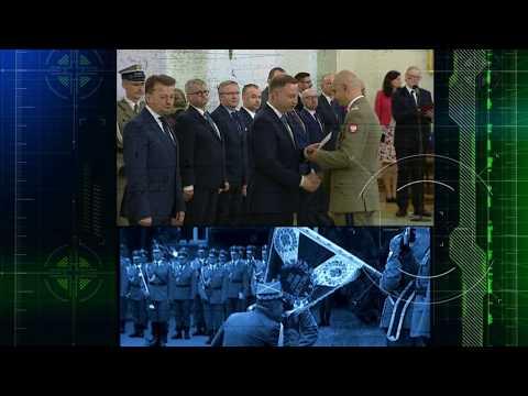 wojsko-polskie.pl - odc. 18