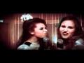 "Spustit hudební videoklip INFINITE MASS ""Fire Fire"" (Official video)"
