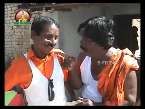 Video Tukel Dekha By Bindu Bairagi Sambalpuri Comedy download in MP3, 3GP, MP4, WEBM, AVI, FLV January 2017