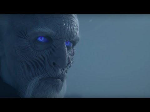Game of Thrones: Conquest Official Teaser Trailer