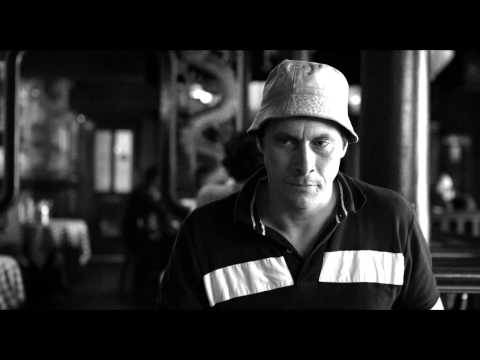 A Coffee in Berlin - Official Trailer