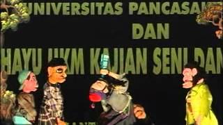 Video Lagu Baru Ki Enthus Susmono bikin perut kenceng MP3, 3GP, MP4, WEBM, AVI, FLV September 2018