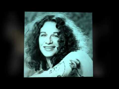 Tekst piosenki Carole King - Song Of Long Ago po polsku