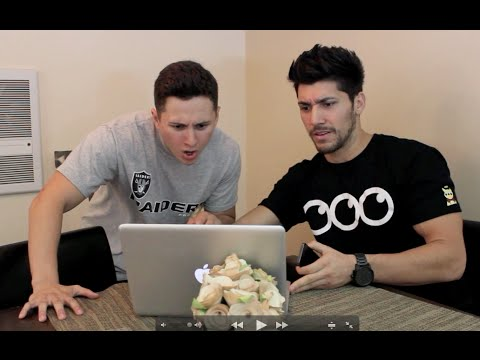 worst; - David goes online shopping but Josh soon helps him realize...he didnt know what he was doing... Watch last weeks video https://www.youtube.com/watch?v=AhzsgMkQwtc Watch the last