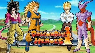 Hey guys and welcome back to another video, Today I'm bringing you guys some more DBZ so subscribe to stay updated.Subscribe To Le Channel: https://www.youtube.com/user/gamingslash7Goku SSJ4 & Future Gohan SSJ3 Vs Janemba & Baby Gohan - DragonBall Heroes M.U.G.E.N v2 Goku SSJ4 & Future Gohan SSJ3 Vs Janemba & Baby Gohan - DragonBall Heroes M.U.G.E.N v2 Goku SSJ4 & Future Gohan SSJ3 Vs Janemba & Baby Gohan - DragonBall Heroes M.U.G.E.N v2 Goku SSJ4 & Future Gohan SSJ3 Vs Janemba & Baby Gohan - DragonBall Heroes M.U.G.E.N v2 Goku SSJ4 & Future Gohan SSJ3 Vs Janemba & Baby Gohan - DragonBall Heroes M.U.G.E.N v2 Goku SSJ4 & Future Gohan SSJ3 Vs Janemba & Baby Gohan - DragonBall Heroes M.U.G.E.N v2 Goku SSJ4 & Future Gohan SSJ3 Vs Janemba & Baby Gohan - DragonBall Heroes M.U.G.E.N v2 Goku SSJ4 & Future Gohan SSJ3 Vs Janemba & Baby Gohan - DragonBall Heroes M.U.G.E.N v2 Goku SSJ4 & Future Gohan SSJ3 Vs Janemba & Baby Gohan - DragonBall Heroes M.U.G.E.N v2 Goku SSJ4 & Future Gohan SSJ3 Vs Janemba & Baby Gohan - DragonBall Heroes M.U.G.E.N v2 Goku SSJ4 & Future Gohan SSJ3 Vs Janemba & Baby Gohan - DragonBall Heroes M.U.G.E.N v2 Goku SSJ4 & Future Gohan SSJ3 Vs Janemba & Baby Gohan - DragonBall Heroes M.U.G.E.N v2 Goku SSJ4 & Future Gohan SSJ3 Vs Janemba & Baby Gohan - DragonBall Heroes M.U.G.E.N v2Goku SSJ4 & Future Gohan SSJ3 Vs Janemba & Baby GohanGoku SSJ4 & Future Gohan SSJ3 Vs Janemba & Baby GohanGoku SSJ4 & Future Gohan SSJ3 Vs Janemba & Baby GohanGoku SSJ4 & Future Gohan SSJ3 Vs Janemba & Baby GohanGoku SSJ4 & Future Gohan SSJ3 Vs Janemba & Baby GohanGoku SSJ4 & Future Gohan SSJ3 Vs Janemba & Baby GohanGoku SSJ4 & Future Gohan SSJ3 Vs Janemba & Baby GohanGoku SSJ4 & Future Gohan SSJ3 Vs Janemba & Baby GohanGoku SSJ4 & Future Gohan SSJ3 Vs Janemba & Baby GohanGoku SSJ4 & Future Gohan SSJ3 Vs Janemba & Baby GohanGoku SSJ4 & Future Gohan SSJ3 Vs Janemba & Baby GohanDragonBall Heroes M.U.G.E.N v2 DragonBall Heroes M.U.G.E.N v2 DragonBall Heroes M.U.G.E.N v2 DragonBall He