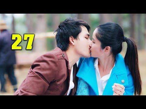 Giữ Lấy Hạnh Phúc - Tập 27   Phim Tình Cảm Việt Nam Mới Hay Nhất