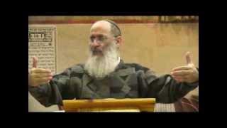 """הרב אורי שרקי – פרשת וישב (ה'תשע""""ד)"""
