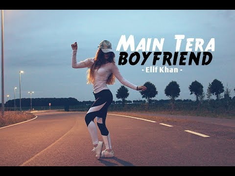Dance On: Main Tera Boyfriend
