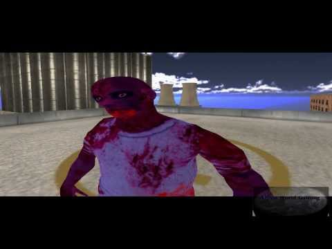 Video of 3D Sniper - Zombie Smash