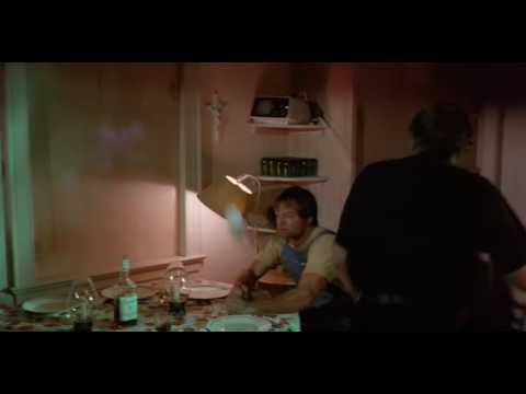The Boogeyman (1980) Ending