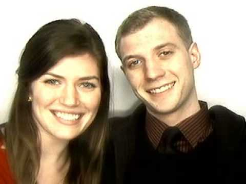 Surprise Photo Booth Wedding Proposal