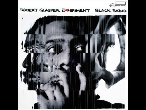 Musiq soulchild - Robert Glasper Experiment has kicked off 2012 with the release of the new single
