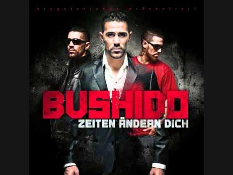 bushido - Zeiten ändern dich (Instrumental)