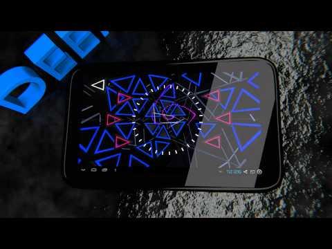 Video of Deep Tychon