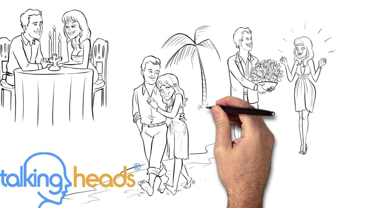 Whiteboard Video - FlowerFlo