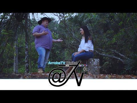 Carlos Andres - Cuanto Amor Tengo que Darte - Video Oficial 2016