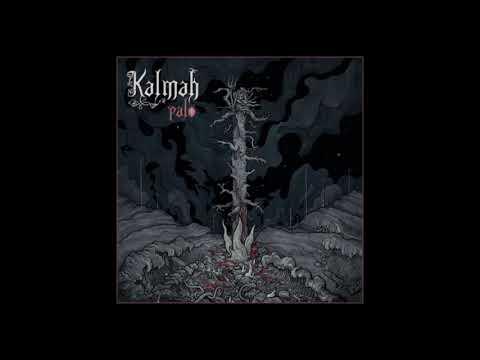 Kalmah - Evil Kin (2018)