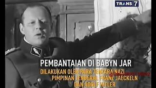 Video On The Spot - Pembantaian Paling Mengerikan di Dunia MP3, 3GP, MP4, WEBM, AVI, FLV Januari 2019