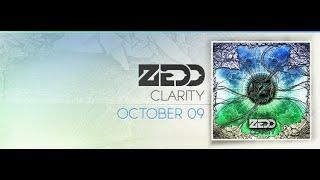 Video Zedd - Hourglass (Feat. LIZ) (Album Mix) MP3, 3GP, MP4, WEBM, AVI, FLV Oktober 2018
