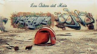 Tú al gulag y yo a California Los Chikos del Maíz