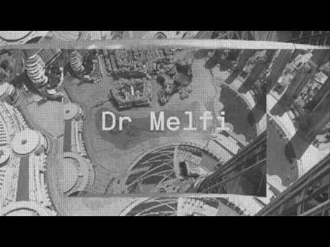 Sess – PRBLM (Instrumental Mixtape)