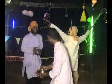 Video Astaprahar midnight download in MP3, 3GP, MP4, WEBM, AVI, FLV January 2017
