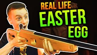 I recently got the chance to try out a REAL LIFE EASTER EGG ESCAPE in Germany, all thanks to Omen by HP!! If you want to pick...