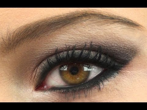 make up: come si fanno le sfumature?