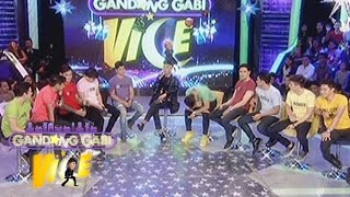 Video GGV: What's your hashtag? MP3, 3GP, MP4, WEBM, AVI, FLV Oktober 2018