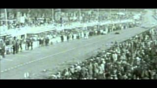 Ferrari History - F1 World Championship