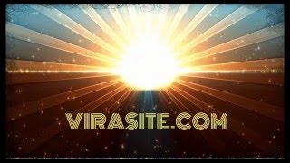 Démonstration VidPush