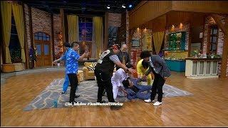 Nonton Penyulap Menghibur Cast Warkop Dki Reborn Dan Menghipnotis Andre Film Subtitle Indonesia Streaming Movie Download