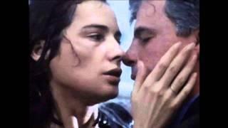 Mille Echi - La Piovra (piano solo) Ennio Morricone
