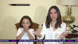 Video Bunga Citra Lestari Memberikan Kebebasan Untuk Anaknya Bermain Di Luar Rumah MP3, 3GP, MP4, WEBM, AVI, FLV Oktober 2017