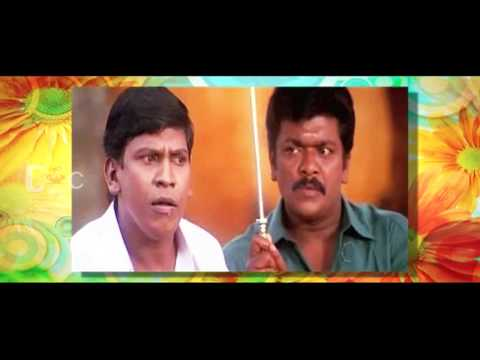 Video Vadivelu And Parthiepan Ever green Comedy Scences / Tamil Hot And Latest News / Coffee With Cinema download in MP3, 3GP, MP4, WEBM, AVI, FLV January 2017