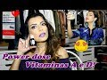 Bruma Dr Ivo Pitanguy Com Ad Til